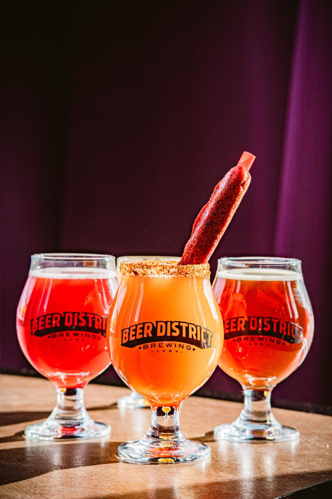 20210208-BeerDistrictBrewing-15.jpg