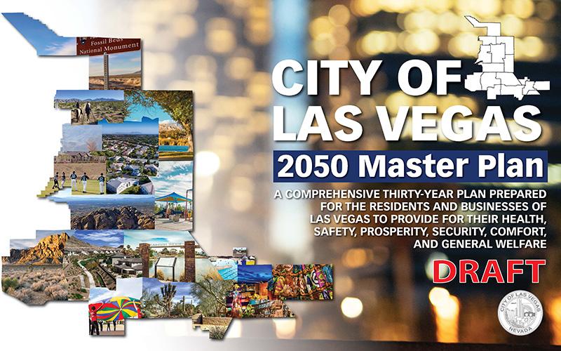 2050MasterplanDraft.jpg