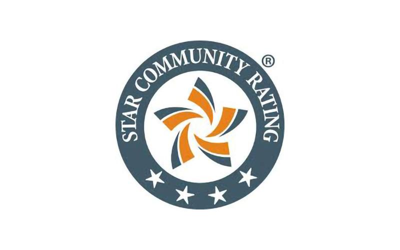 4-STAR-Community-Slider.jpg