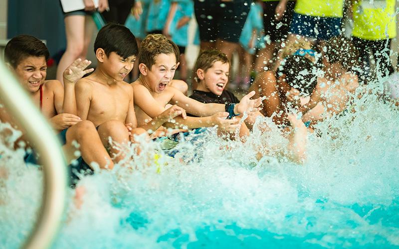 image for Las Vegas Pools