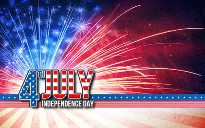 Ward 6 Independence Day Celebration