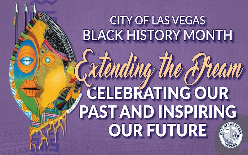 image for 2020 Black History Month Events