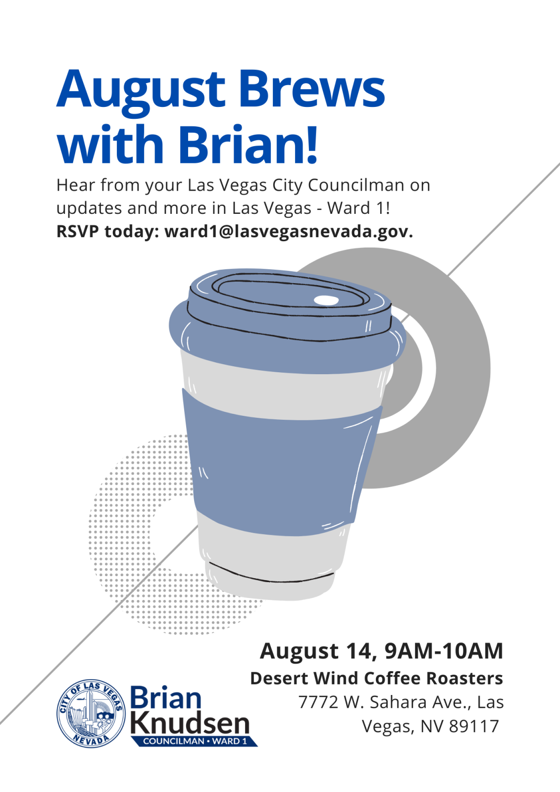August_2021_Brews_with_Brian.png
