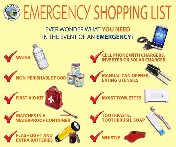 Blog-ShoppingList.jpeg