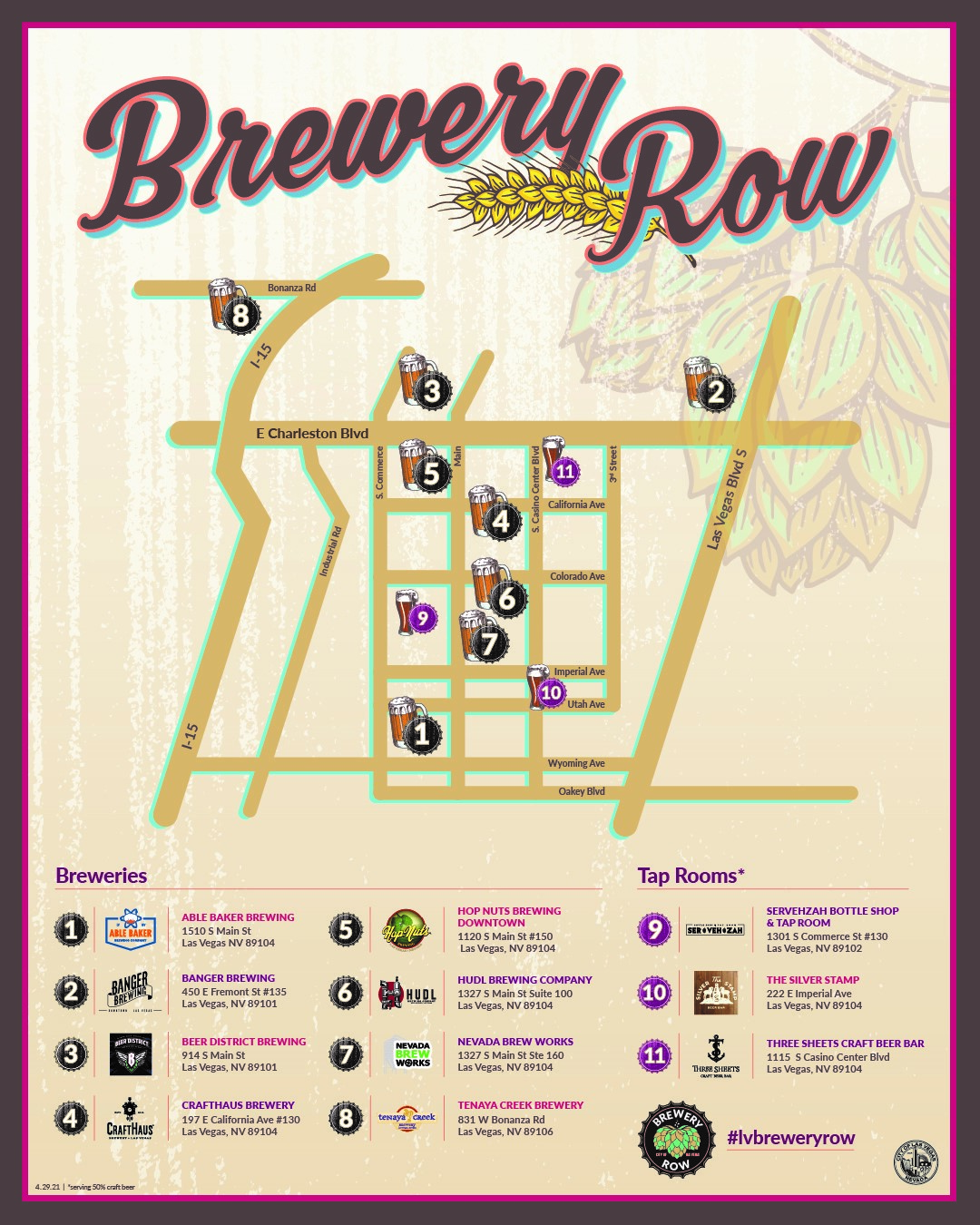Brewery Row Map 4-29-21.jpg