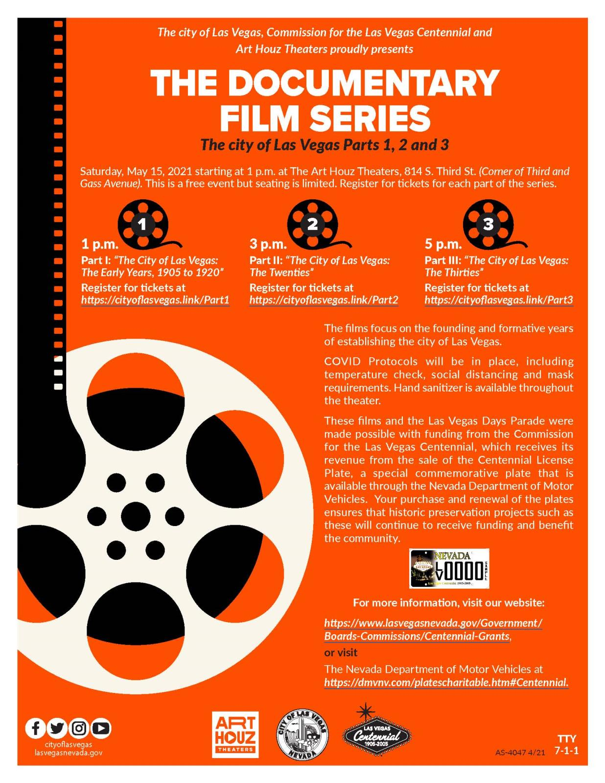 CLV-Part-3-Documentary-Movie-flyer-2021.jpg