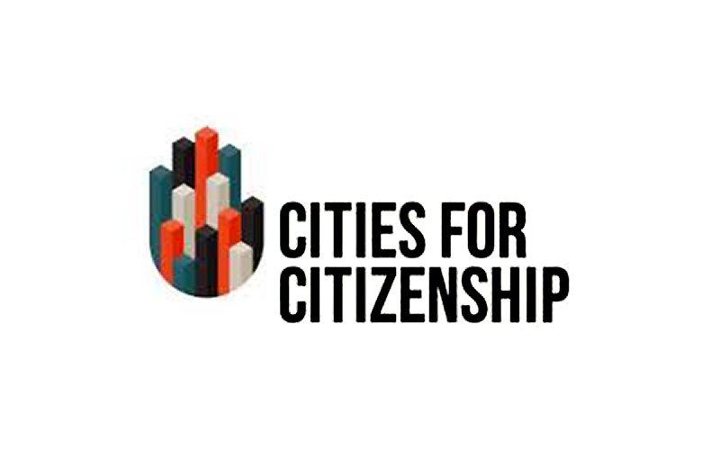 Cities-Citizenship-Slider.jpg
