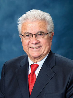 image of Councilman,Bob Coffin