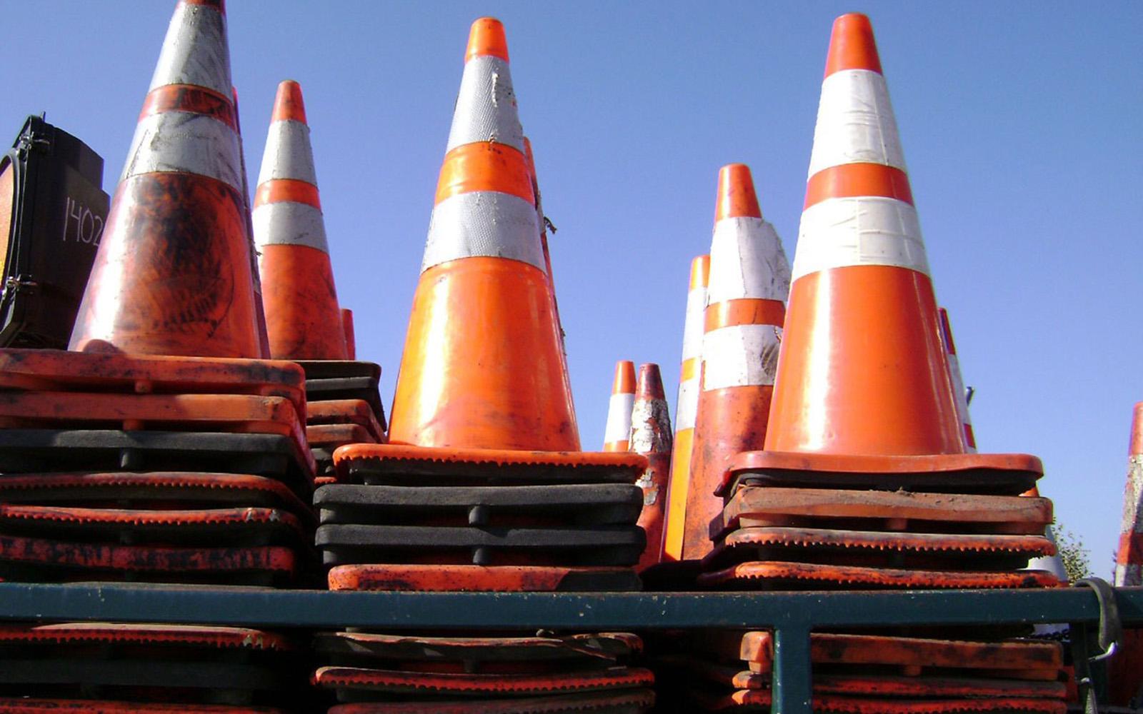 Cone-Slider.jpg