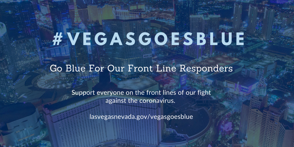 Copy of Copy of Vegas Goes Blue Twitter (6)