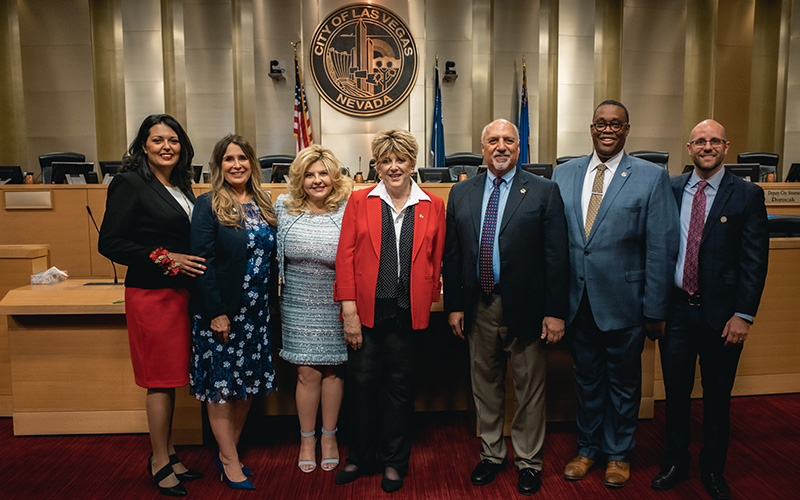 image for Aug. 7 City Council