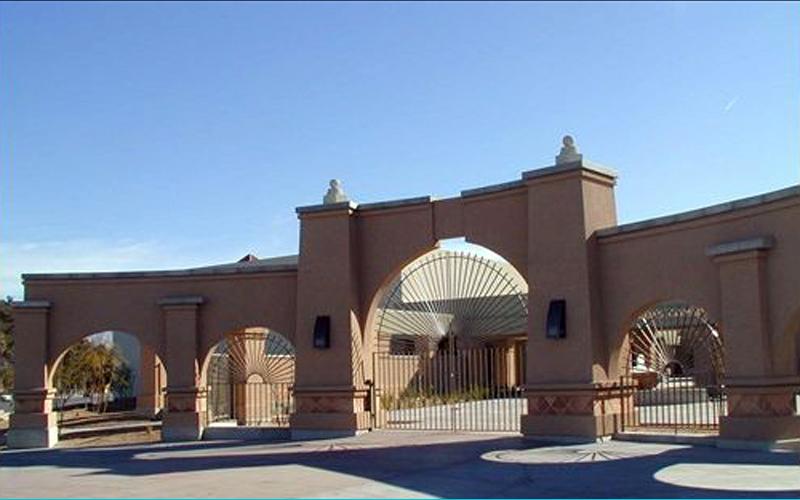 Hispanic Heritage Month Family Kickoff