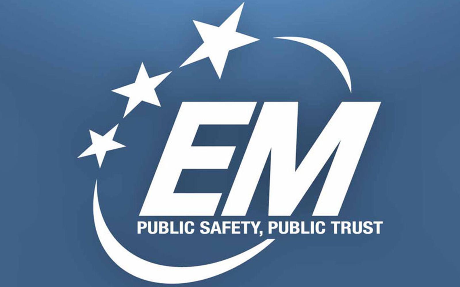 EmergencyManagementApp.jpg