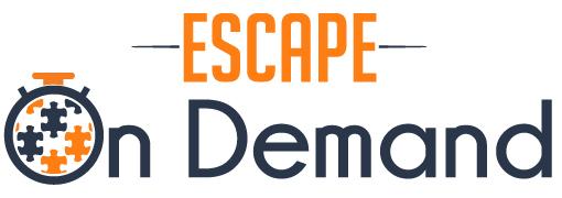 Escape-100
