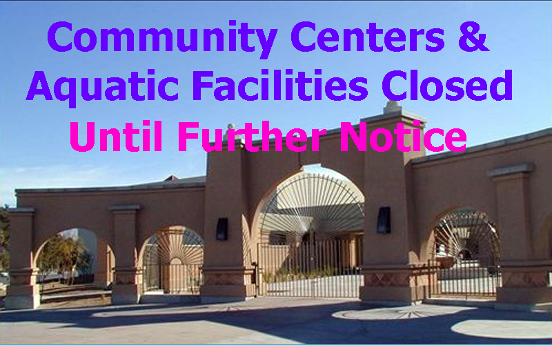 Facilities Closed Until Further Notice.jpg