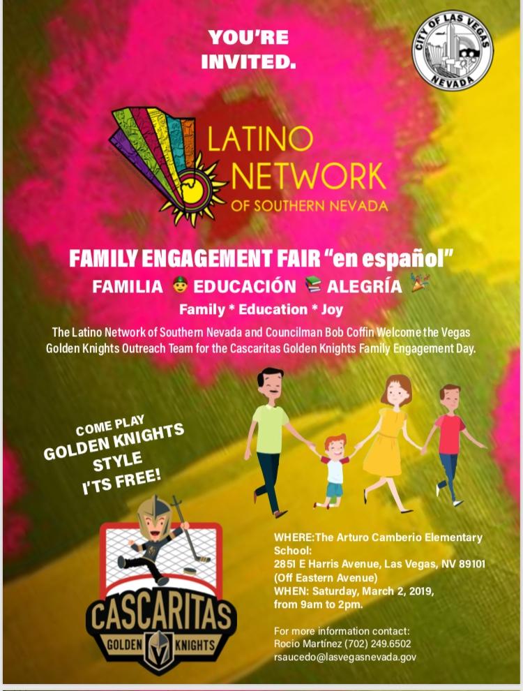 Family Engagement Fair 3-2-19 flier.jpg