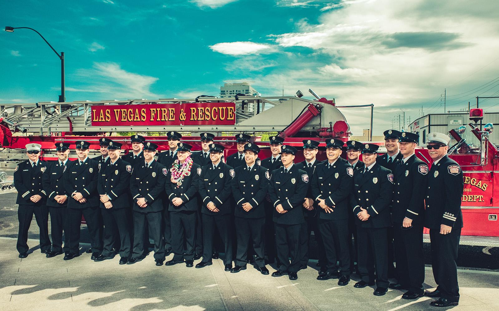 Firefighter-Slider.jpg