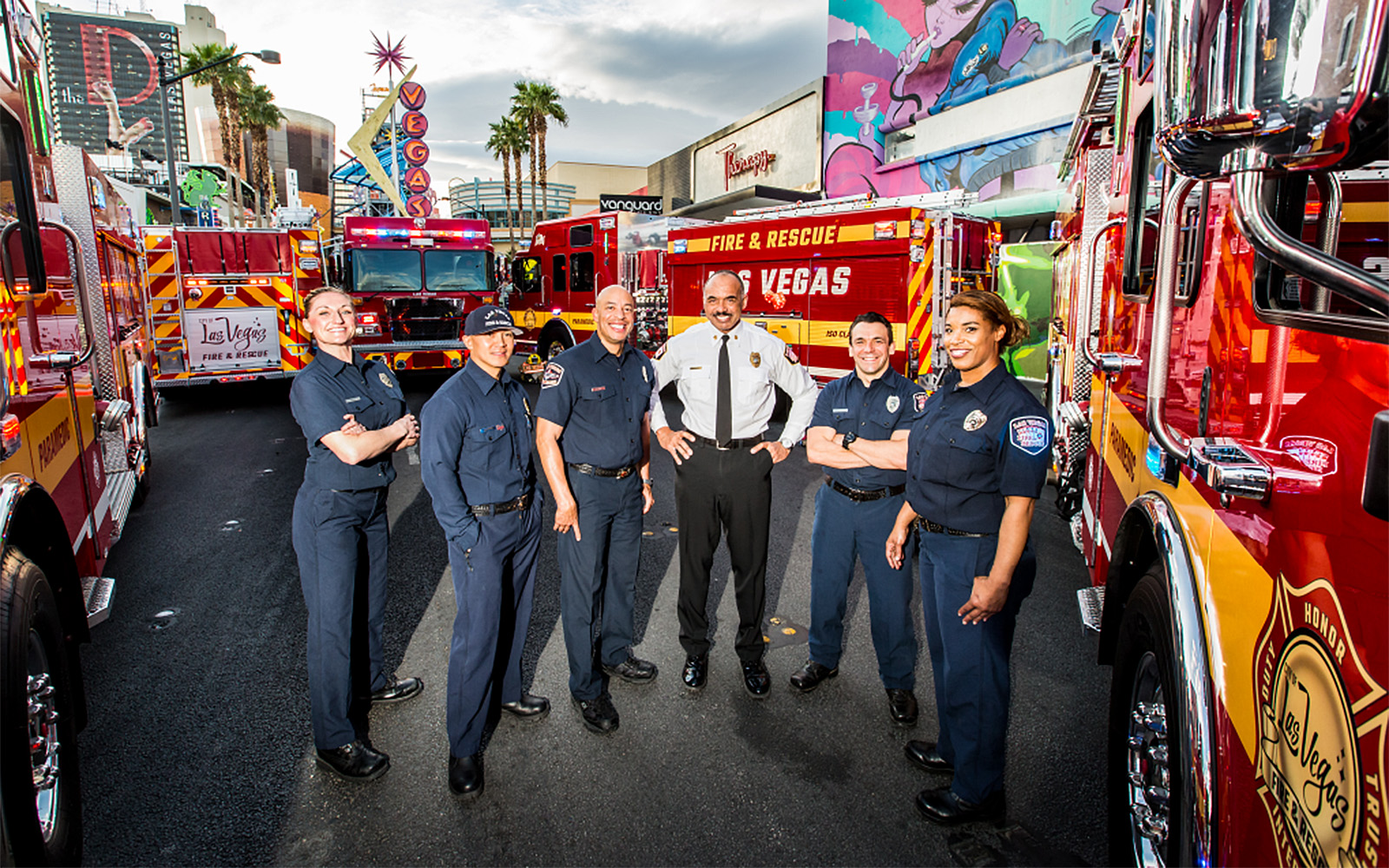 Government-Departments-Fire and Rescue.jpg