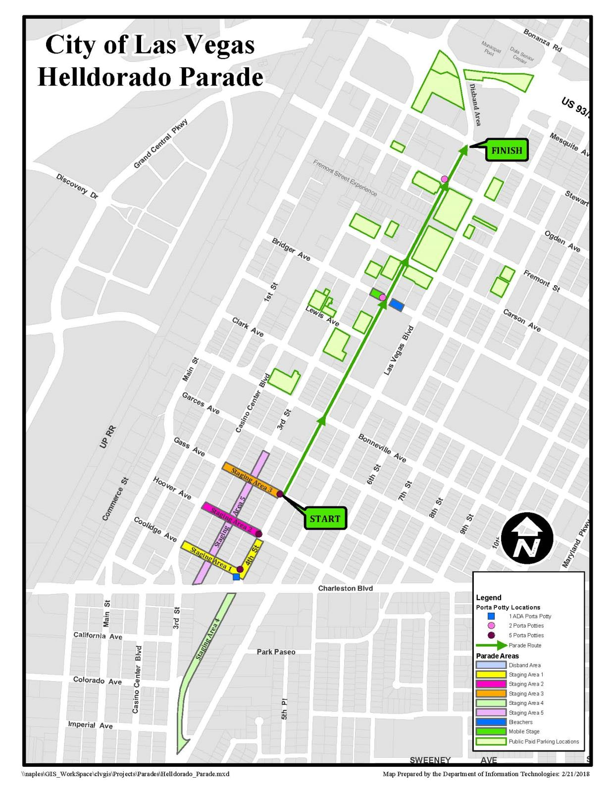 Helldorado Parade Parking-Route-Staging Map 2018.jpg