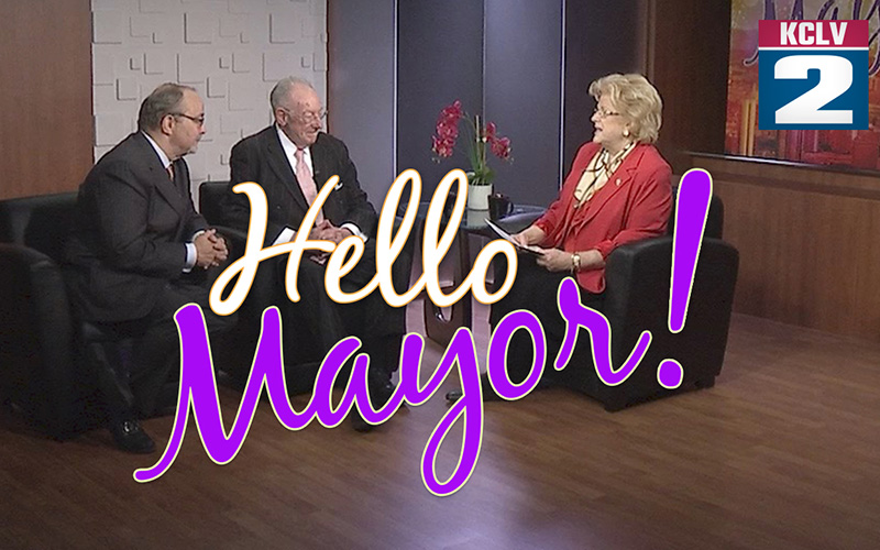 Hello-Mayor.jpg