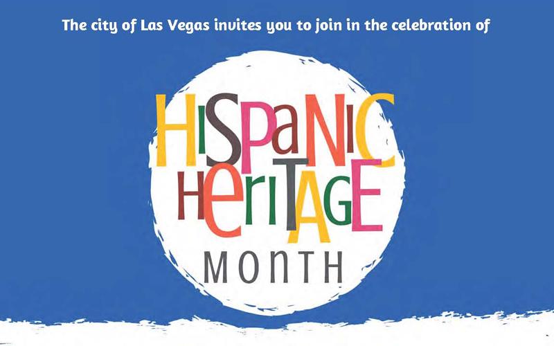 Hispanic Heritage Month.jpg