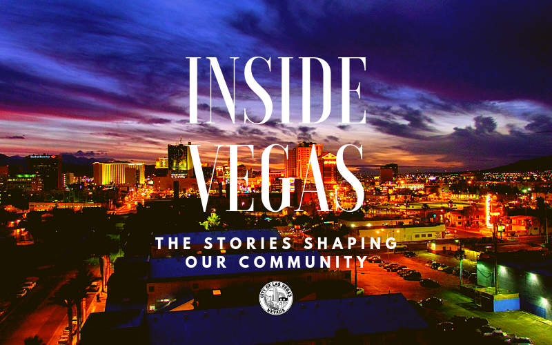 "image for New Show To Take Viewers ""Inside Vegas"""