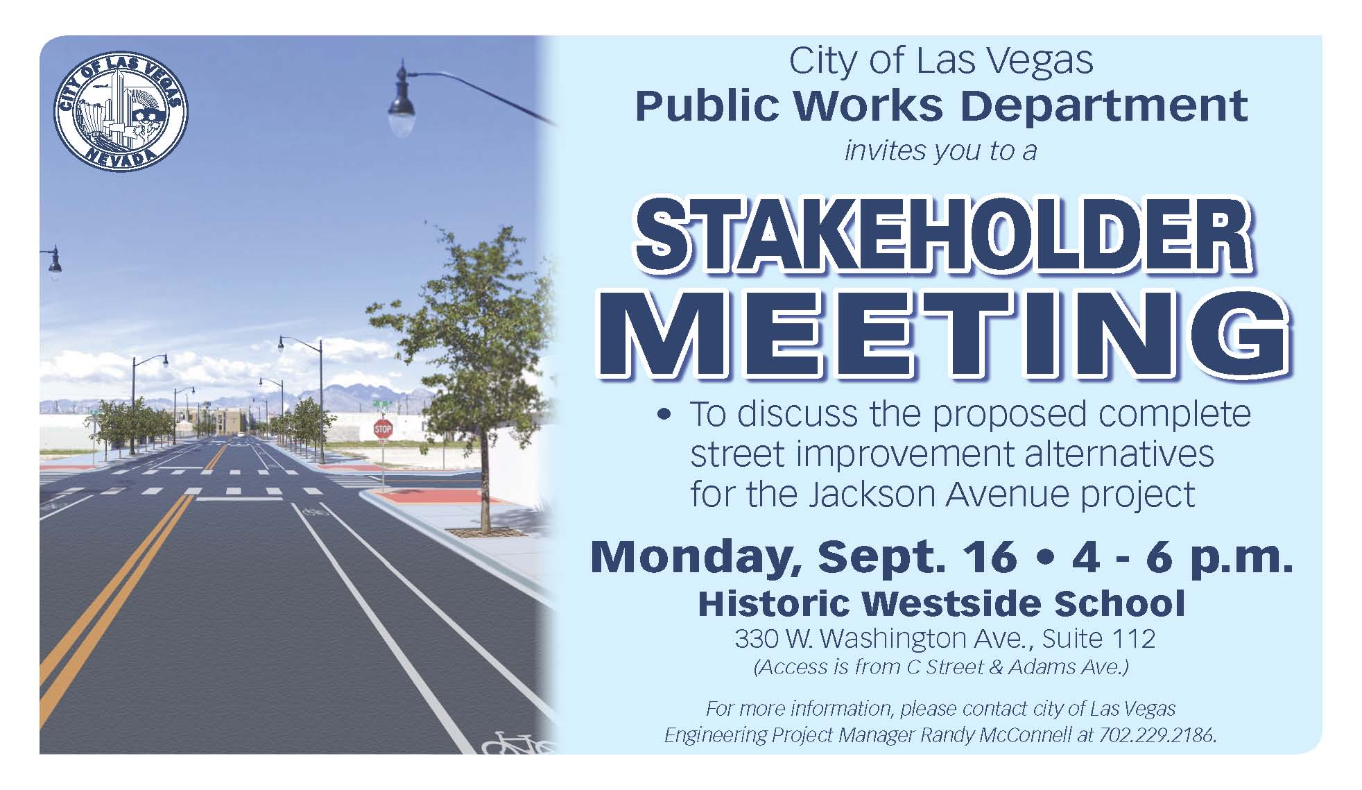 Jackson Avenue Stakeholders Meeting Sept. 2019 mailer.jpg