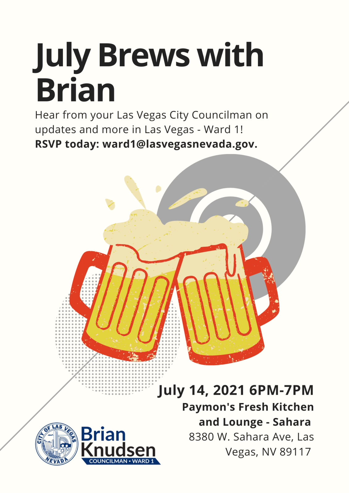 July Brews With Brian Event-7-14-21.png