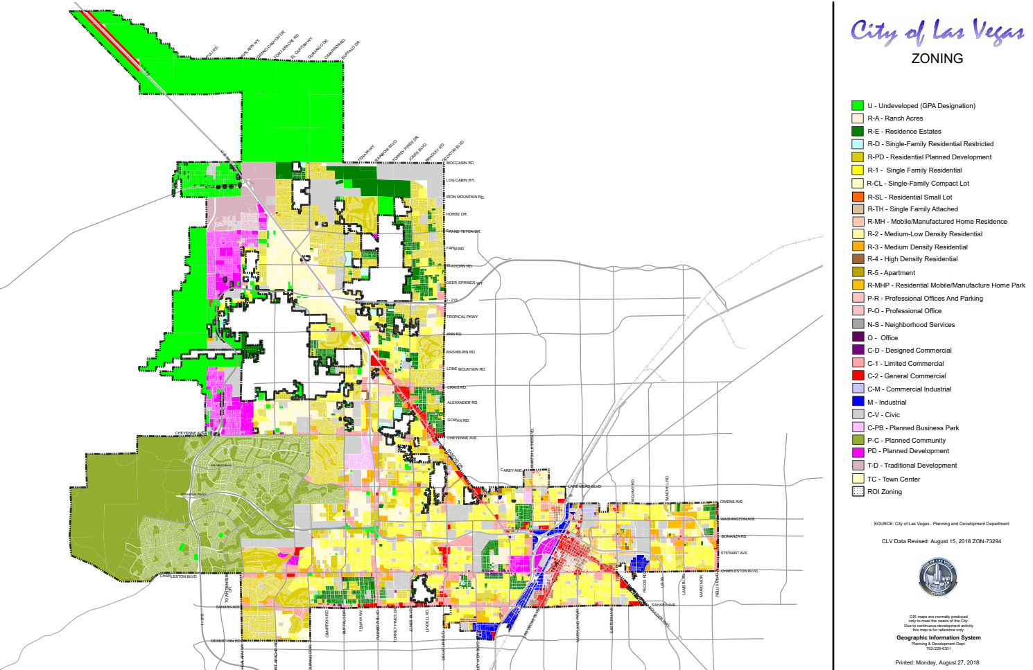 Land-Use-Embed-Image