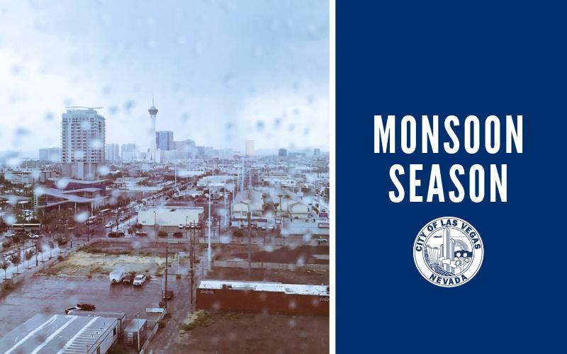 image for Monsoon Season