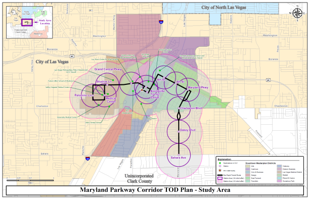 Maryland_Parkway-Medical_District_Transit_Planning_Map_2020-2.png