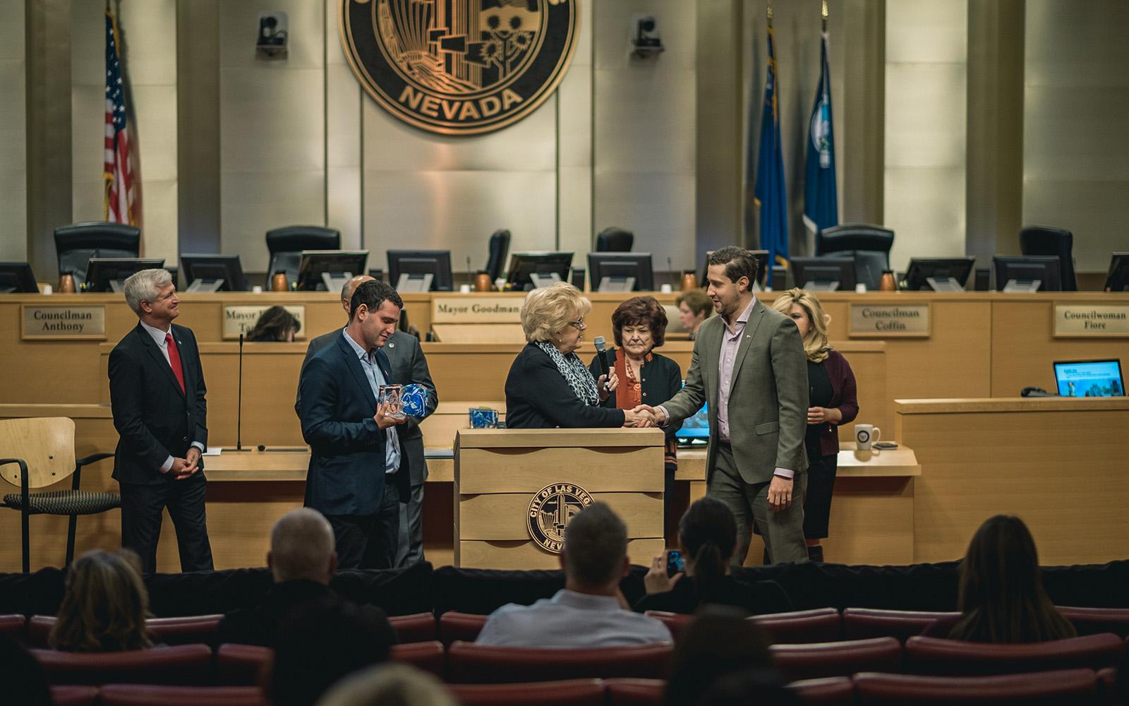 Mayors-Urban-Design-Award-Hero