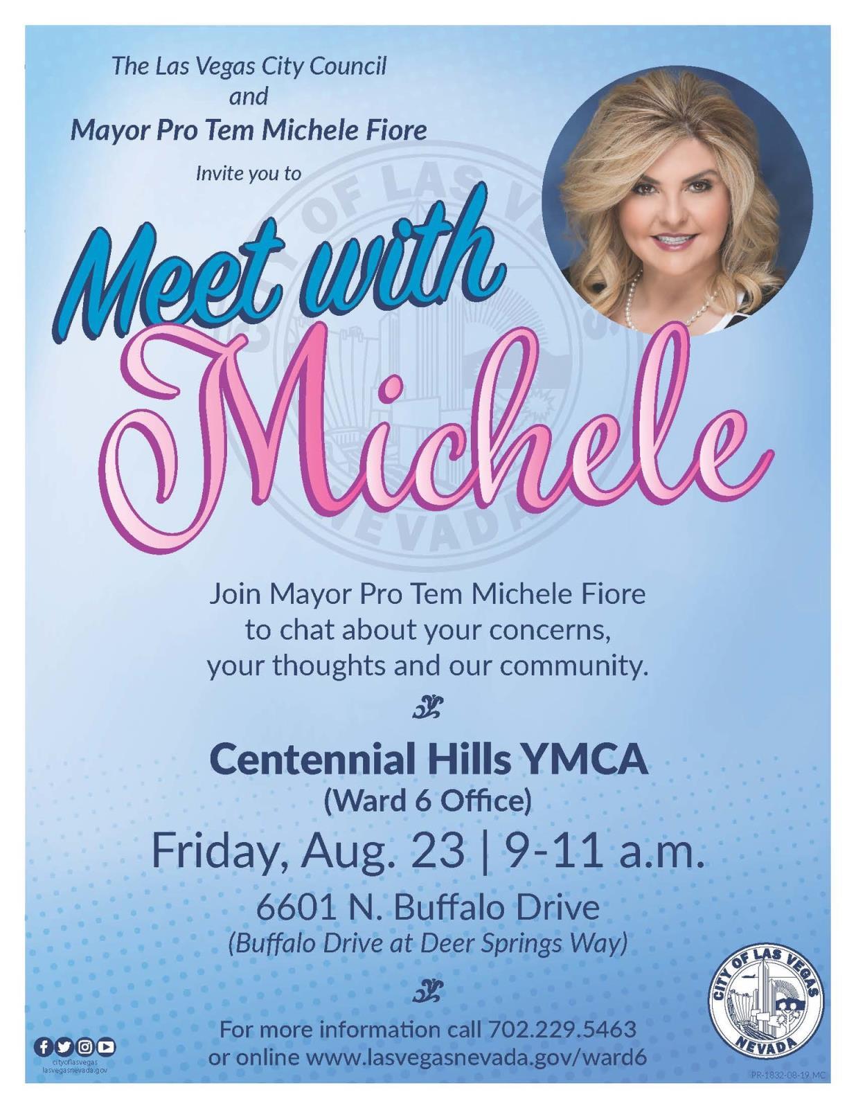 Meet with Michele 8-23-19 flier.jpg