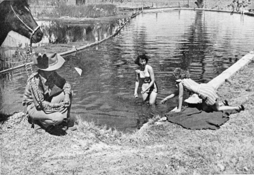 BoulderadoRanch1948.jpg