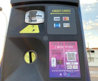 Parking-Payment-Closeup