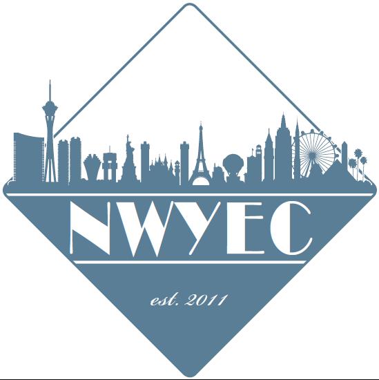 NWYEC-Slider.png