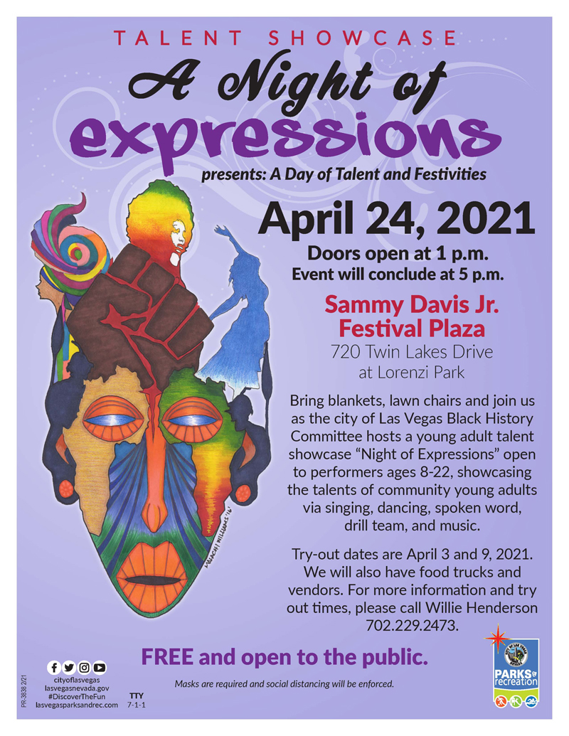 Night_of_Expressions-flyer-2021.jpg