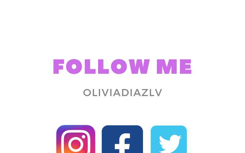 OLIVIA DIAZ LV.png