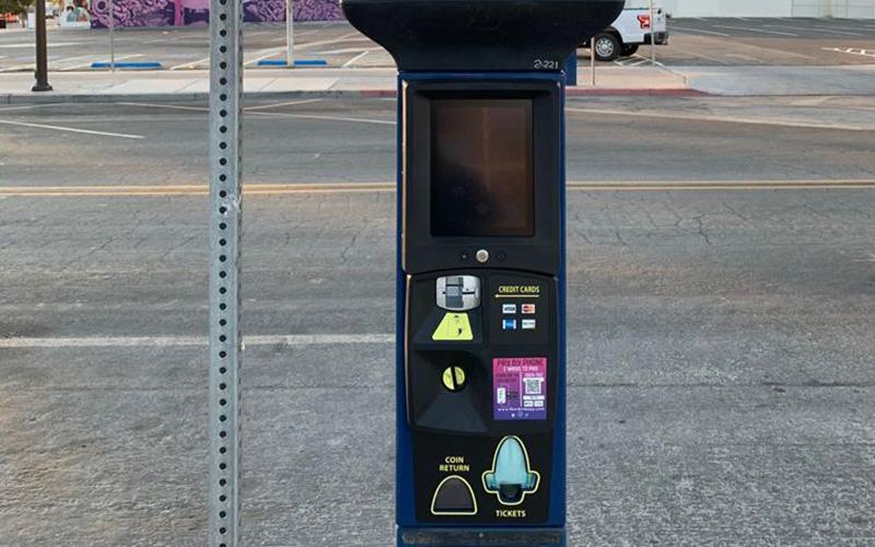 ParkingMeterTouchscreen.jpg
