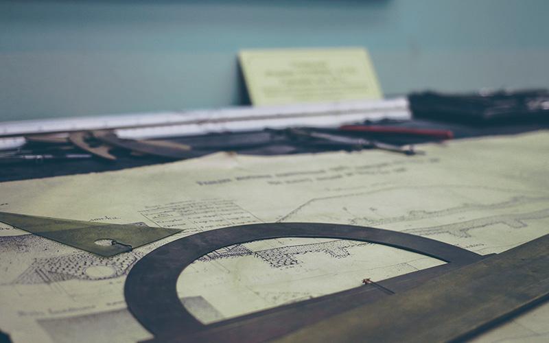 Planning & Zoning FAQS