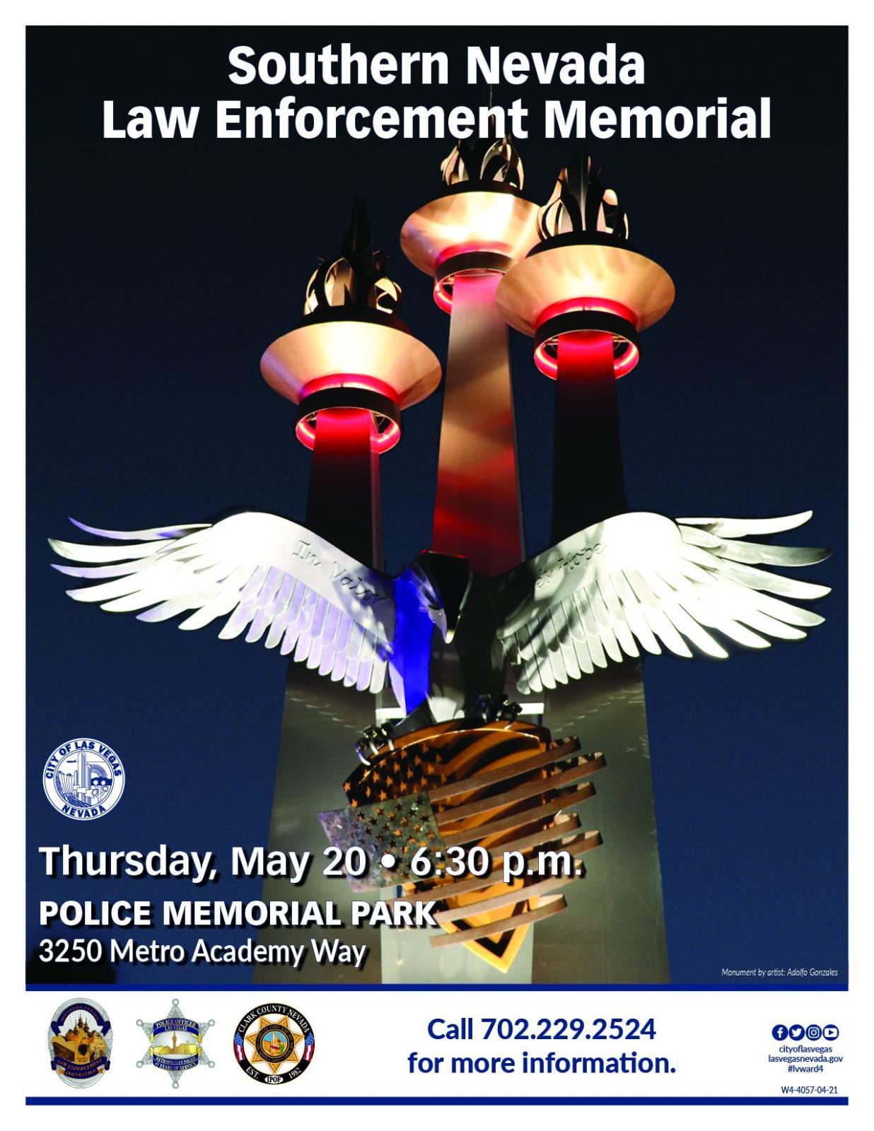 Police_Memorial_Flier-May-20-21.jpg