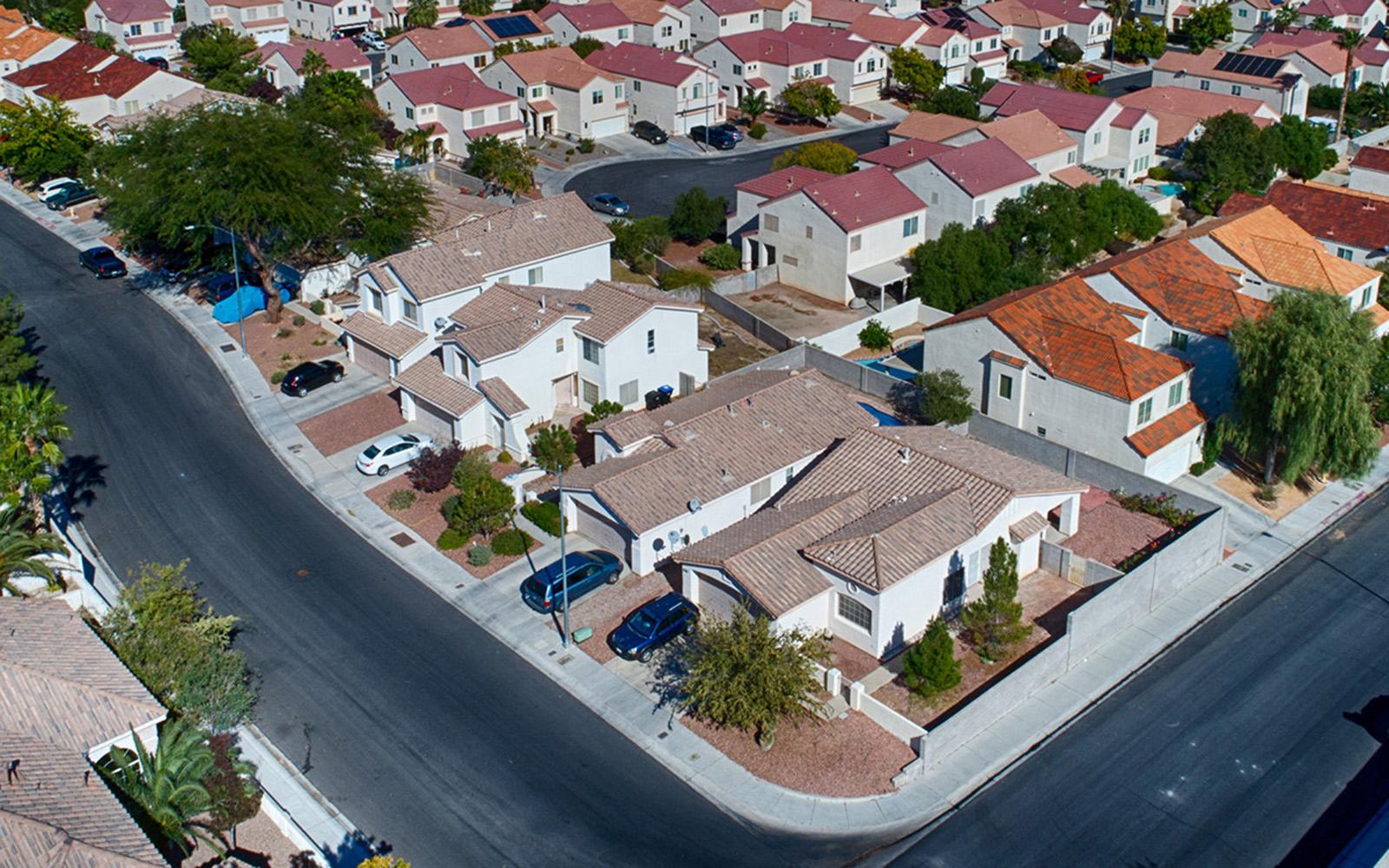 Residents-Neighborhood Services-Neighborhood.jpg