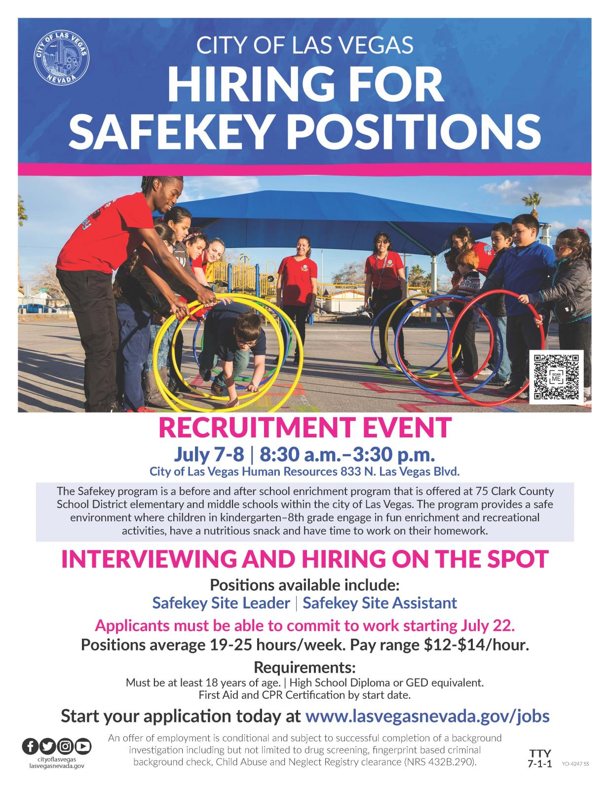 Safekey Summer Hiring flyer-6.3.21.jpg