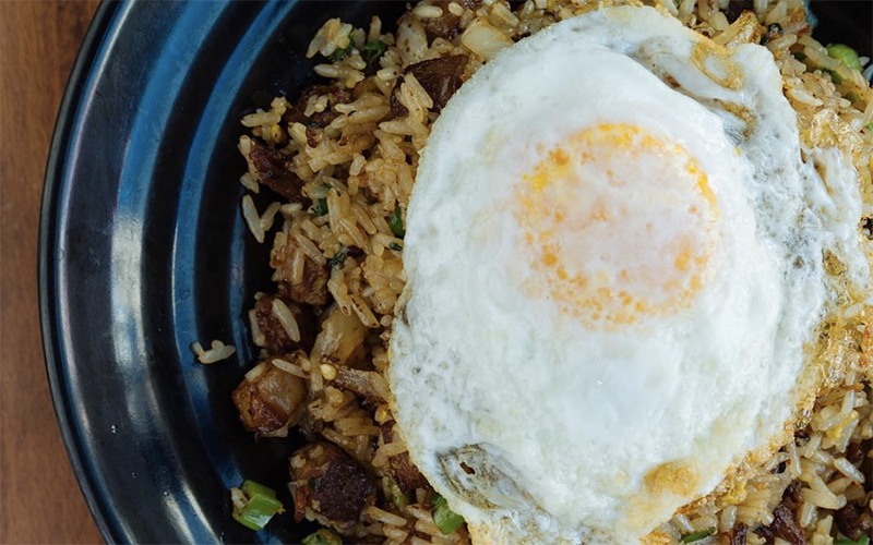 Short Rib Fried Rice.png