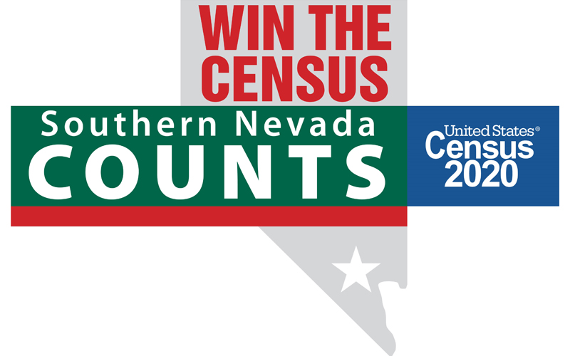 image for 2020 Census Now Open