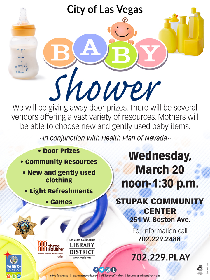Stupak-Baby-Shower March-20-2019.png