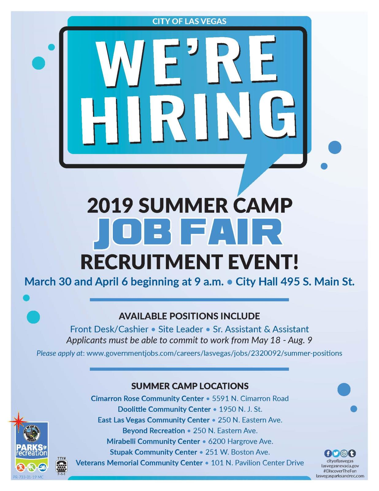 Summer Camp Job Fair 2019 flier-1.jpg
