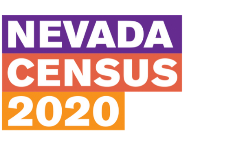 image for Census Kick Off Events With Councilwoman Diaz