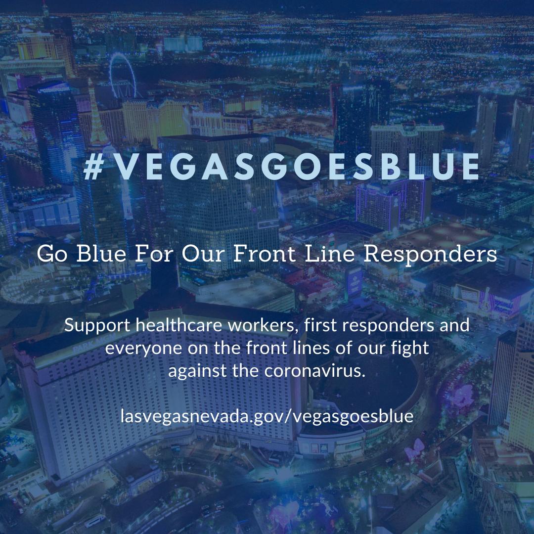 Vegas Goes Blue Square (4)