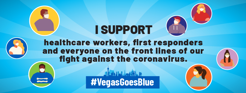 VegasGoesBlue Coloring Page_Facebook637218073840910913